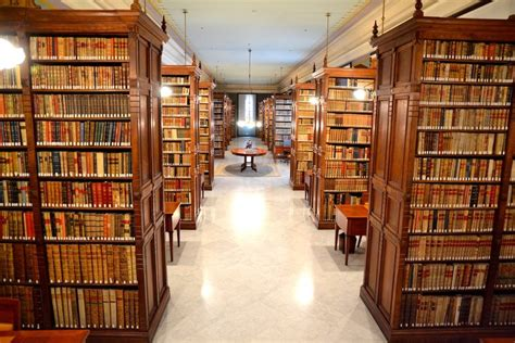 libro una librera en berln conmemora m 233 xico el d 237 a internacional de las bibliotecas intoleranciadiario