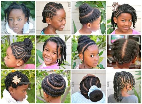 back to school hairstyles african hair 83 best images about natural hair styles on pinterest