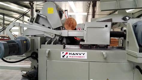 Mesin Veneer Kayu 4ft dua fungsi kayu lapis veneer mengupas mesin bubut