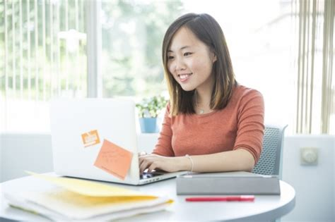 Career Advising Post Mba by Career Advising Appointments Centre For Career