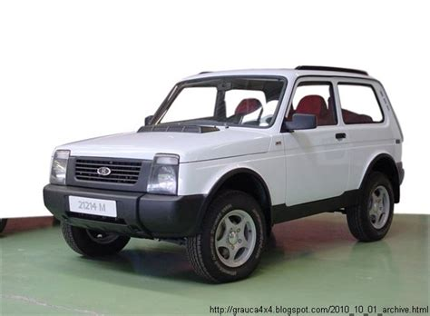 lada danese 301 moved permanently