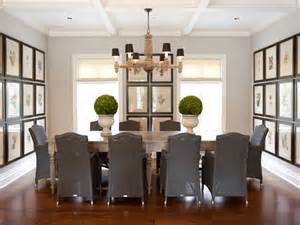 interior design of dining room dining rooms houston room ornament