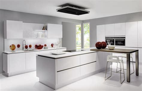cocinas modernas cocinas modernas muebles hermanos p 233 rez
