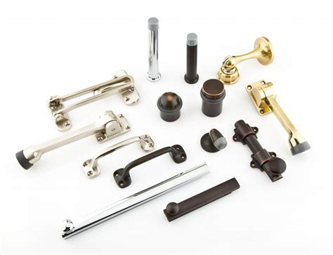 Door Knob Accessories by Door Handles Door Hardware Electronic Locks Keyless