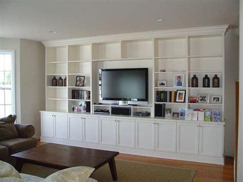muebles empotrados en la pared buscar  google