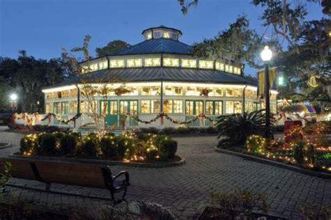 city park lights new orleans 73 best images about city park nola on pinterest gardens