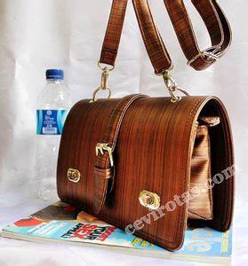 Tas Lv Ransel Supreme 1201 Tas Wanita Ransel Cewek Branded Semi chic hanbags tas cangklong wanita murah