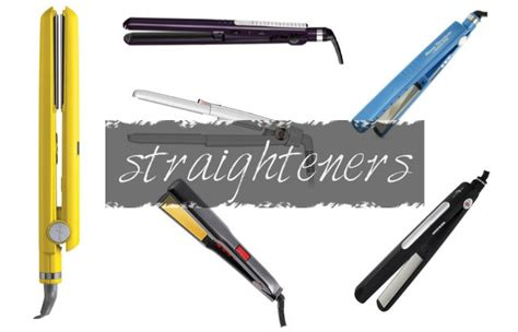 best ghd straighteners for thick hair 2017 best hair straightener reviews for curly or thick hair