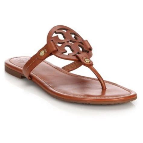 burch miller sandals on sale 56 burch shoes not for sale iso burch
