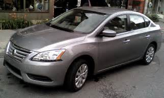 What Is Nissan 2013 Nissan Sentra Release Date Price And Specs