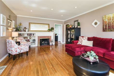 beautifully decorated living rooms beautiful home tour inside and out hometalk
