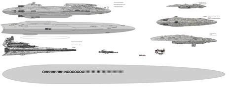 alpha fleet rebel fleet books the rebel fleet by anowishipyards on deviantart