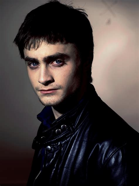 biography book on daniel radcliffe daniel radcliffe biography profile pictures news