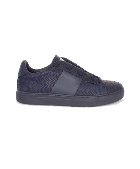 slang shoes slang shoes 28 images schoenen finoude flat shoes
