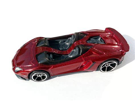 matchbox lamborghini aventador lamborghini cars wheels images
