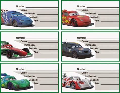 imagenes de vehiculos escolares pin de anita latorre en tarjetas de presentaci 211 n
