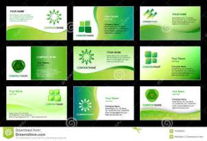 printable business card templates free sle business card templates printable templates free