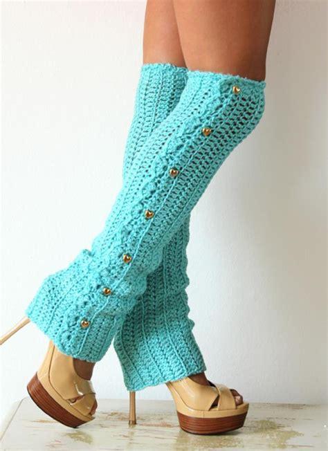 leg warmers till crochet leg warmers from ustrendy accessories