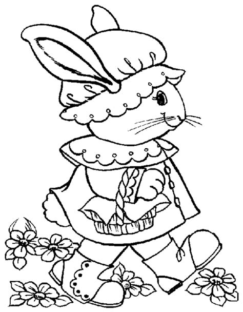 town easter coloring book coloring pages for relaxation stress relieving coloring book books coloring now 187 archive 187 easter coloring page