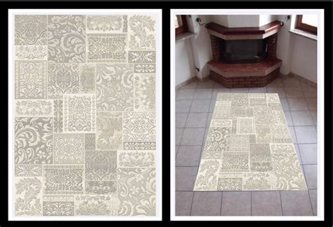 tappeti moderni torino tappeti moderni design bollengo
