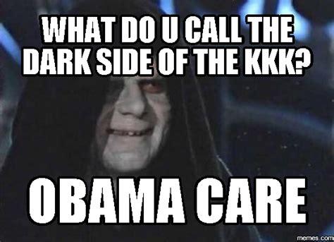 Images Memes - home memes com