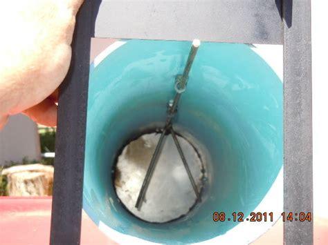 1 of 8 floor plan 963 columbus avenue build skunk trap pvc pipe skunk spray proof pvc skunk trap