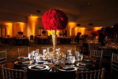 Wedding Venues Ta Fl by Wedding Location In Saddle Brook Wiring Automotive