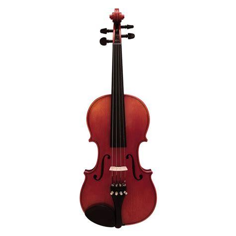 Violin Suzuki Beginner Violins Instruments Beginner Violin