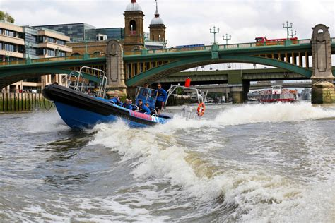 thames river cruise vouchers 20 off thamsjet vouchers city cruises smartsave