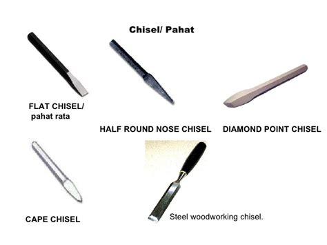 Mata Circle Circular Saw Blade Gergaji Bulat 8 X 40t X 2 B17 N485 chapter 1 tools
