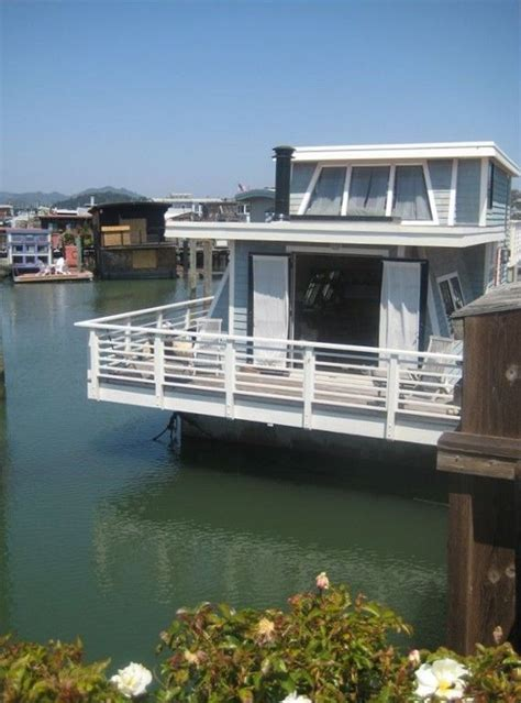 93 best images about floating homes on lakes