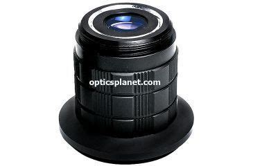night owl camera adapter noca42 cx | free shipping over $49!