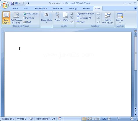 microsoft office word 2007 free download all in one