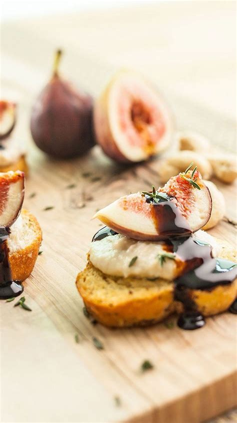 cheese canape recipes 13 best images about tasting menu on pinterest mini