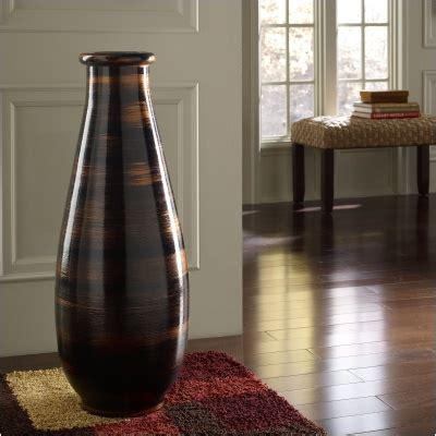 Large Corner Vase by 31 Best Images About Corner Ideas On Large