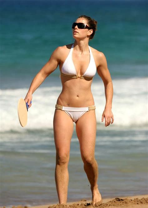 the hottest celebrity bodies surprisingly hot celebrity bodies interesting