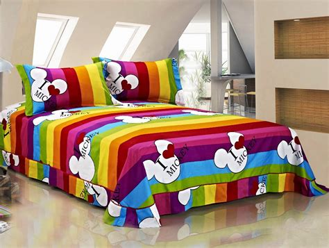minnie mouse bed frame minnie mouse toddler bed set kmart