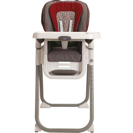Graco High Chair Replacement Straps - graco tablefit high chair finley walmart