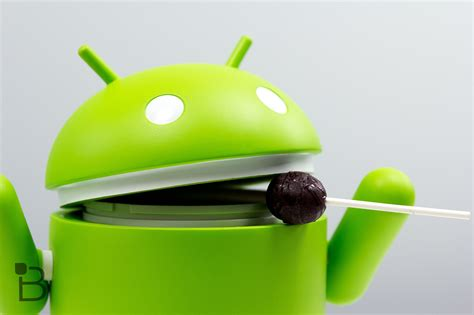 lollipop android android lollipop to hit nexus 4 and nexus 7 2012