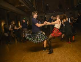 Definition Of Barn Ceilidh D 233 Finition What Is