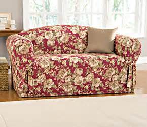 Large Recliner Slipcover Sofa Slipcovers Couch Slip Covers