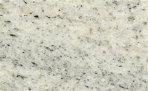 granit arbeitsplatten bonn imperial white granit arbeitsplatten