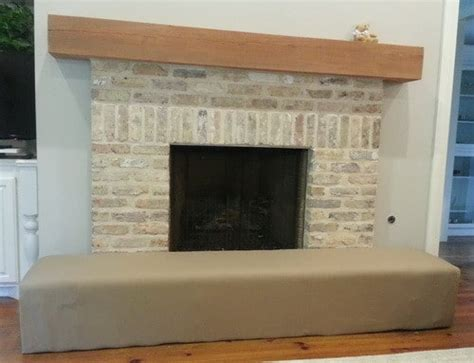 Child Proof Brick Fireplace by How To Baby Proof A Fireplace Hearth Easy Step By Step