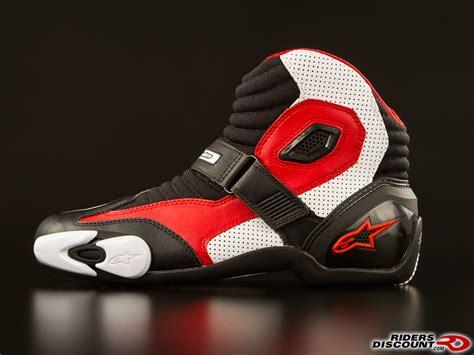 kawasaki boots alpinestars smx 1 boots kawasaki 300 forum