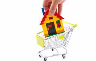 Buy A How Fast Can You Buy A Home Credit