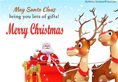 merry christmas wishes messages  december xmas sayings greeting