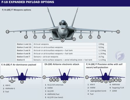 f 16, f 18, grip, mig 35 and rafale technical resource