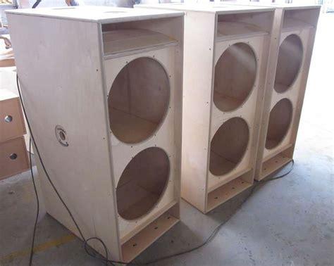 18 inch speaker cabinet design 18inch subwoofer nexo rs18 buy speaker box 18 subwoofer