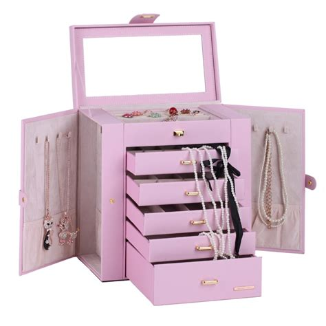 pink armoire popular pink armoire buy cheap pink armoire lots from china pink armoire suppliers on