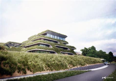 21 Mesmerizing Exteriors Architecture Design 17 best images about arch viz exteriors on